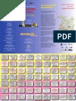 Guida agli acquisti dei prodotti locali di Pistoia
