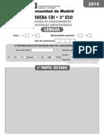 CUADERNILLO_LENGUA_CDI3ESO 2014.pdf