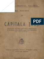 Calauza Capitalei.pdf