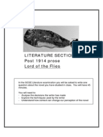 lord_of_the_flies Q.pdf