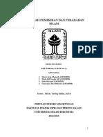 Makalah Ppi Interaksi Islam Dengan Yunani