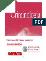 Criminologia_2014-155