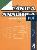 MECANICA ANALITICA - NIVALDO LEMOS.pdf