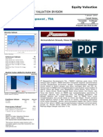 2013-01-07-emde-02-id.pdf