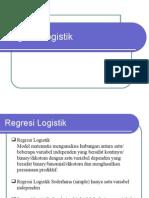 Materi Regresi Logistik.ppt