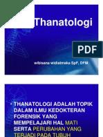 06_thanatologi (01)