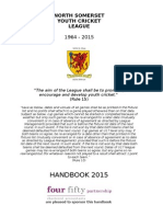 NSYCL 2015 Handbook