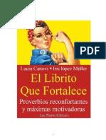 El Librito Que Fortalece1.pdf