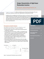 ENG-InverterDesign-270-02.pdf
