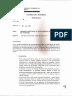 Acuerdos y compromisos salidas de campo.pdf