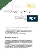 Chapitre 3_Etudes geologiques et geotechniques.pdf