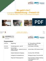 2015-03-11_FREIZEIT40_Platschka_holstein13032015.pdf
