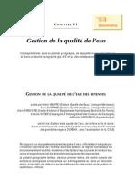 Chapitre 6_Gestion de la qualité de l'eau.pdf