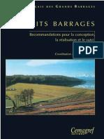 Part_1- Table matières.pdf