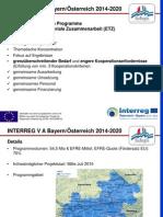 2015-03-11_INTERREGV_SCHEIDLER.pdf