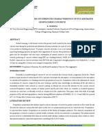 4. Eng - Experimental Studies - K.naveENA