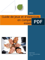 Guide de jeux et dexercices.doc
