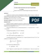 10. Eng - a Convolution Structure - Dr. Sag Ram Verma (s. r. Verma)