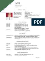 CV PARWOTO 25022015.rtf