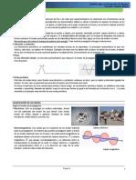 Materia Ondas 2015.pdf