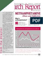 Meth Info1