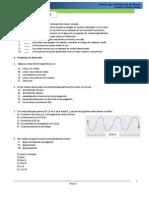 Guia N°1 Ondas 2015.pdf