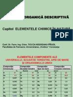 Rolul_elementelor_chimice