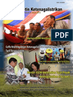 1 Buletin DJK Maret 2013 for Web
