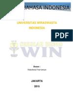 150402 Modul Bahasa Indonesia Uwin p112