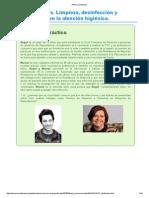 AH01_Contenidos.pdf