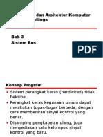03_sistem_bus-1.pdf