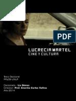 Documento_completo. Cine y Cultura. Tesis Completa (1) (1)
