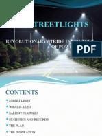 LED STREETLIGHTS.pptx