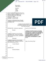 Google Inc. v. American Blind & Wallpaper Factory, Inc. - Document No. 210