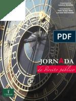 Ebook - Jornada de Direito Público-1.pdf