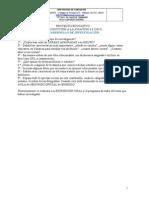Cuestionario de Investigación 2015 (Ia3.0)