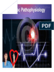 Cardiac Pathophysiology