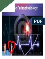 Cardiac Pathophysiology
