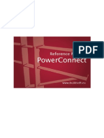 PowerConnect Manual - En - Part 2 - A4