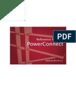 PowerConnect Manual - En - Part 2 - A4