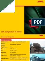 6 Import and Export Custom Regulations in Bangladesh DHL Md Zulfiqar Ali Siddique