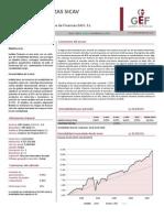 Folleto Mensual Indalia 1erTrim 2015