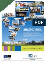 EMNantes-master-leaflet-2012.pdf
