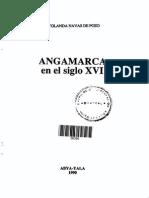 Angamarca El El Siglo Xvi (6)