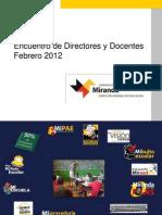pisa-miranda.pdf