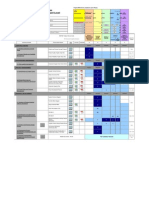 ANPQP 2.3 - Phase Diagram