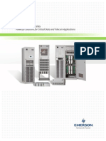 DC-Power-Systems-Overview-Brochure.pdf