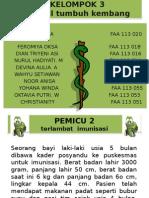 Kelompok 3 Tumbang Dk1 p2
