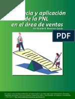 PNL libre