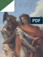 Giambattista Tiepolo 1696 1770